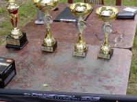 Puchar Zarządu Koła 2014