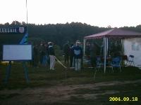Mistrzostwa Rejonu 2004