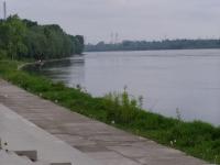 GPX Wisła 2009